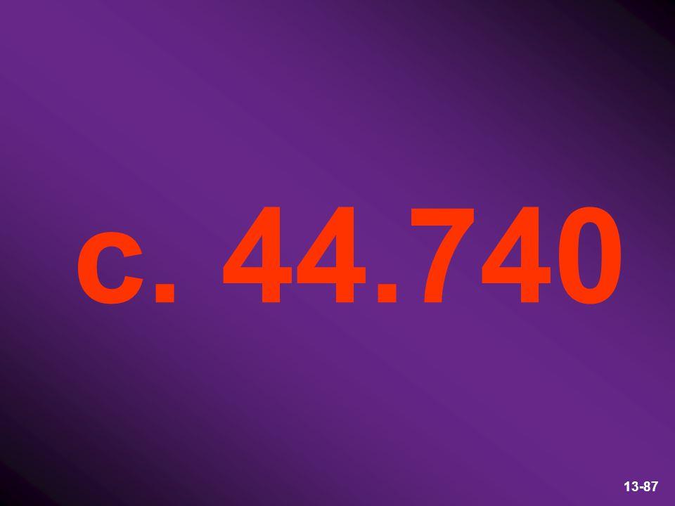 c. 44.740