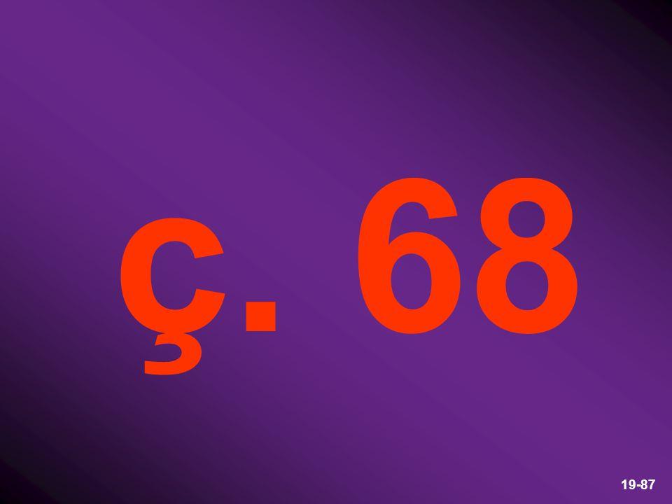 ç. 68