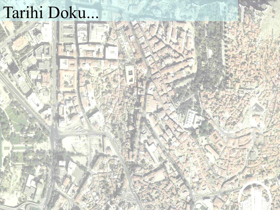Tarihi Doku...