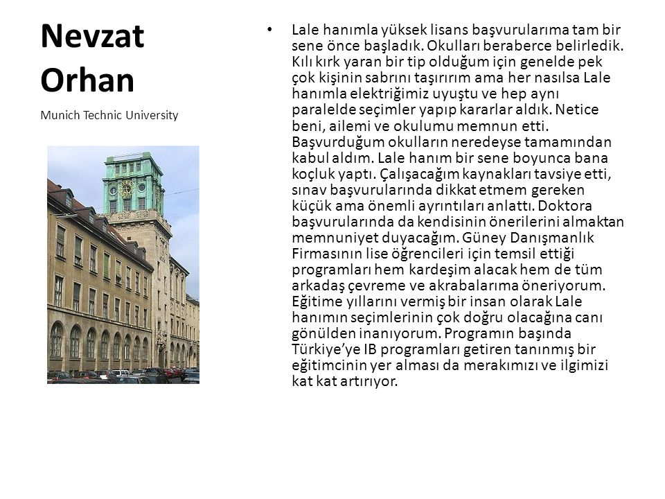 Nevzat Orhan