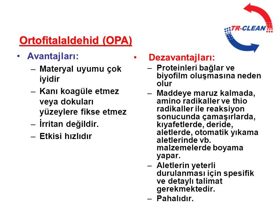 Ortofitalaldehid (OPA)