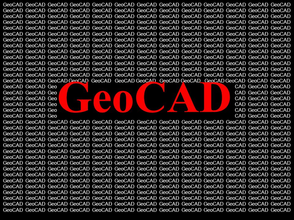 GeoCAD GeoCAD GeoCAD GeoCAD GeoCAD GeoCAD GeoCAD GeoCAD GeoCAD GeoCAD GeoCAD GeoCAD GeoCAD