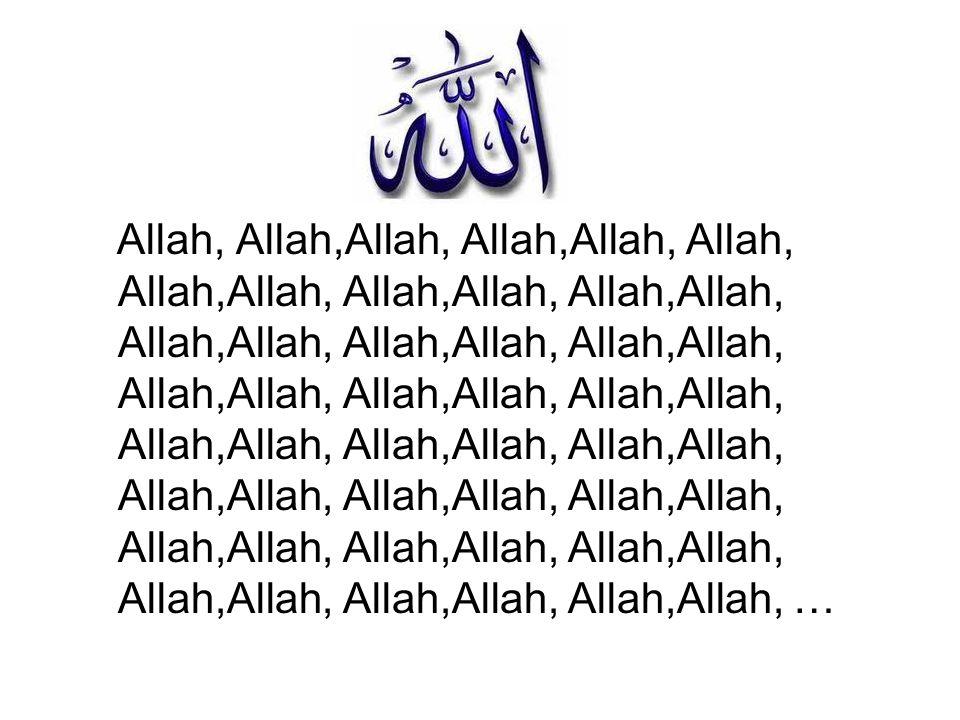 Allah, Allah,Allah, Allah,Allah, Allah, Allah,Allah, Allah,Allah, Allah,Allah, Allah,Allah, Allah,Allah, Allah,Allah, Allah,Allah, Allah,Allah, Allah,Allah, Allah,Allah, Allah,Allah, Allah,Allah, Allah,Allah, Allah,Allah, Allah,Allah, Allah,Allah, Allah,Allah, Allah,Allah, Allah,Allah, Allah,Allah, Allah,Allah, …