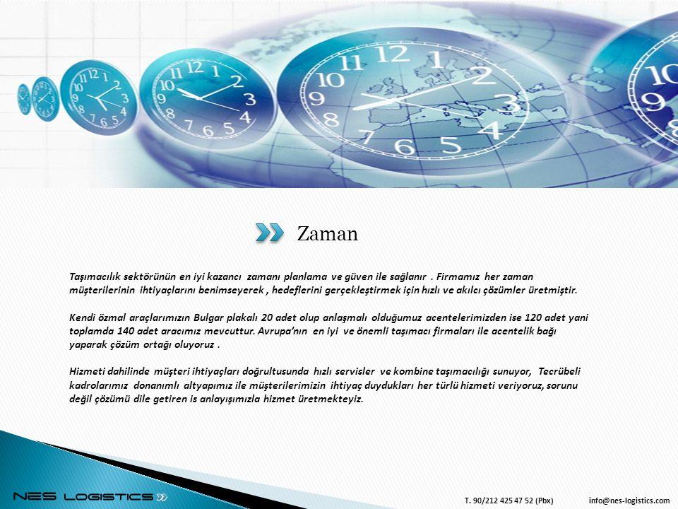 4/3/2017 Zaman.