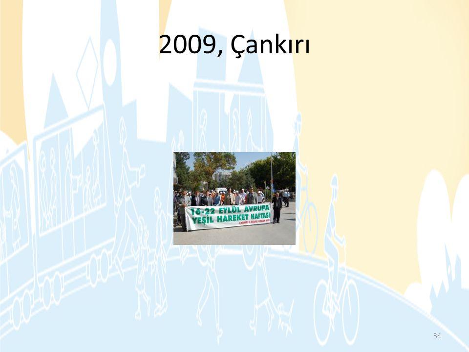 2009, Çankırı http://www.naturalhaber.com/haber_detay.asp haberID=2341