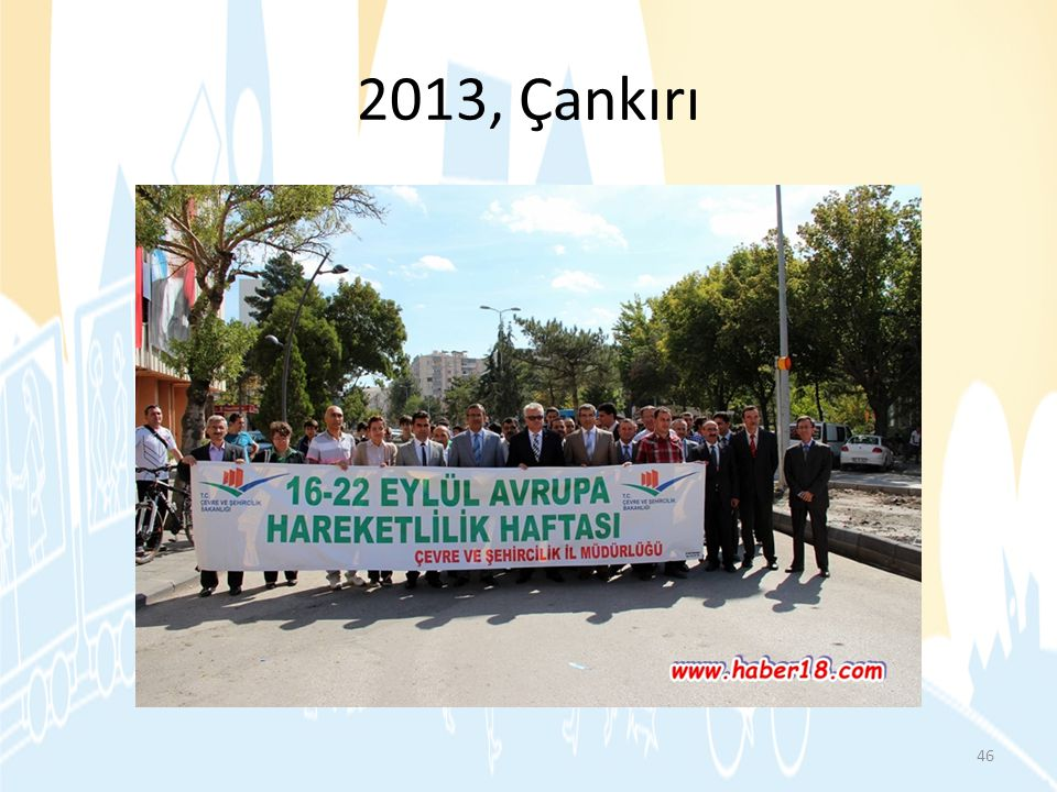 2013, Çankırı http://www.haber18.com/cankiri_haber.asp haberID=1005