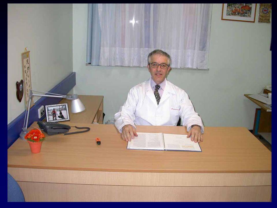 Antalya-2009