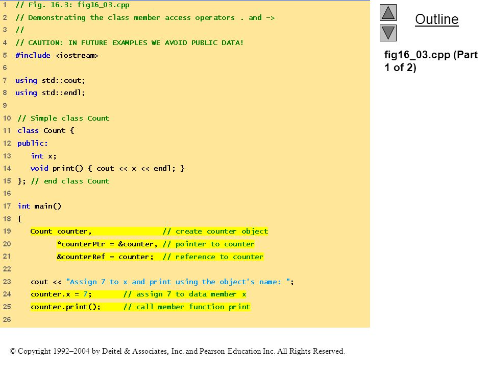fig16_03.cpp (Part 1 of 2)
