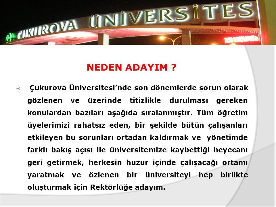 NEDEN ADAYIM
