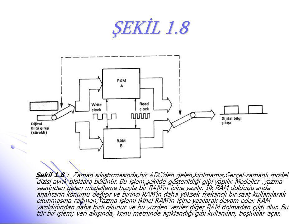 ŞEKİL 1.8