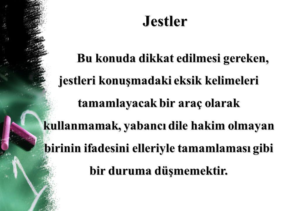 Jestler