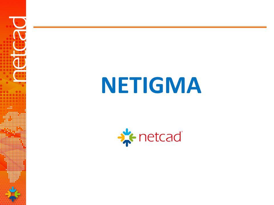 NETIGMA 1