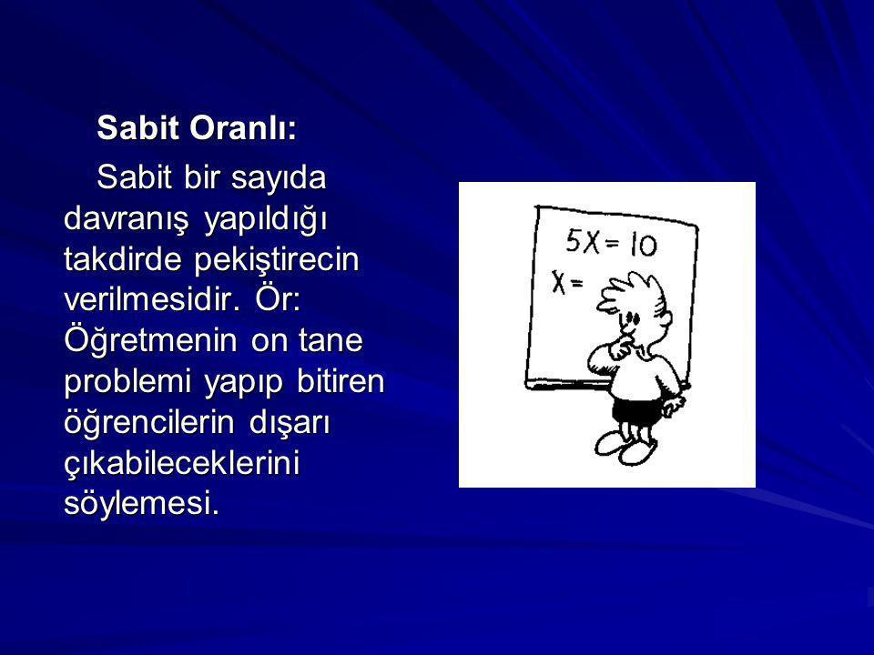 Sabit Oranlı: