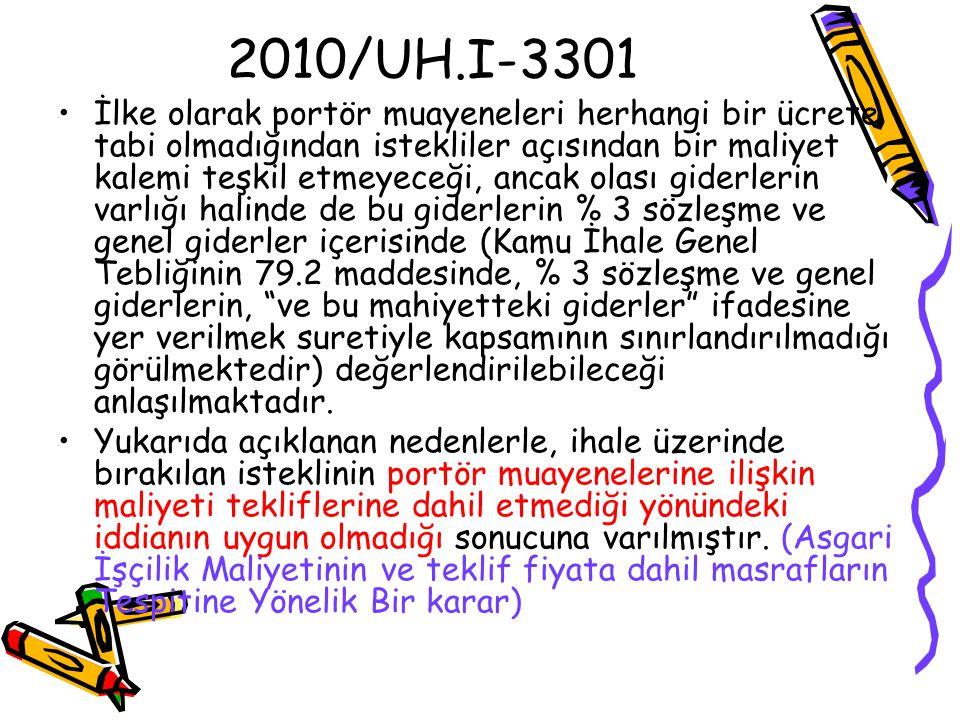 2010/UH.I-3301