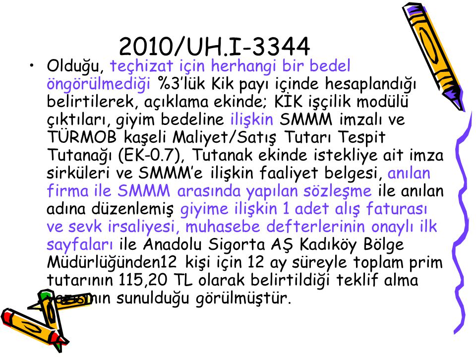 2010/UH.I-3344