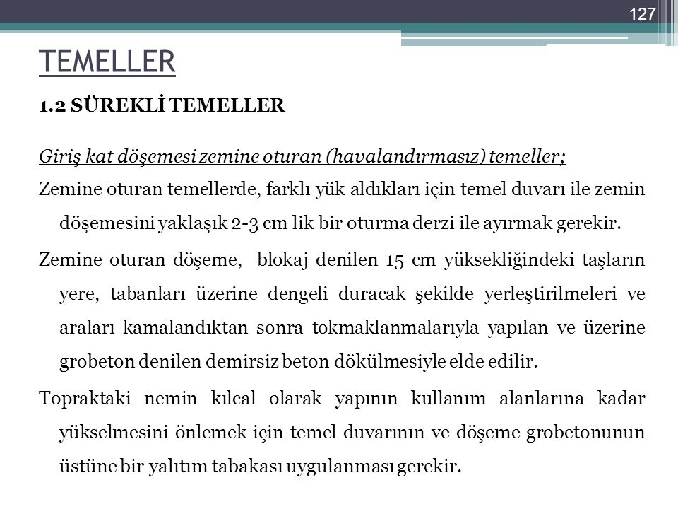 127 TEMELLER.