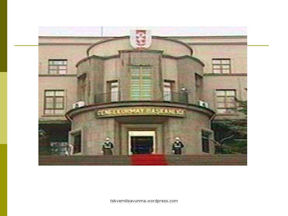 tskvemilisavunma.wordpress.com