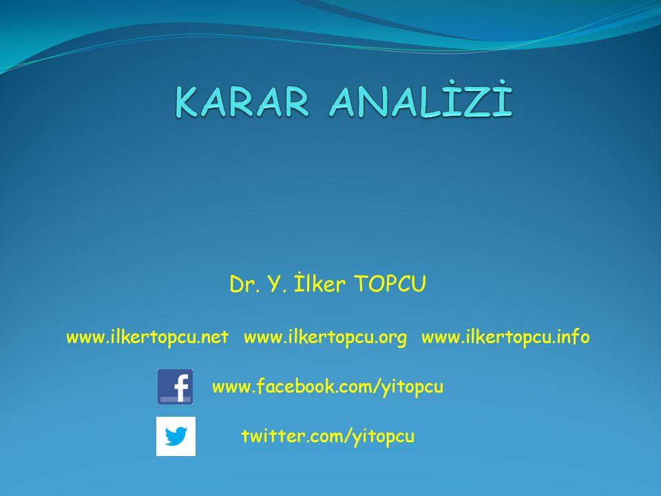 www.ilkertopcu.net www.ilkertopcu.org www.ilkertopcu.info