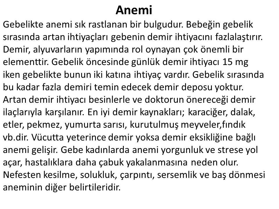 Anemi