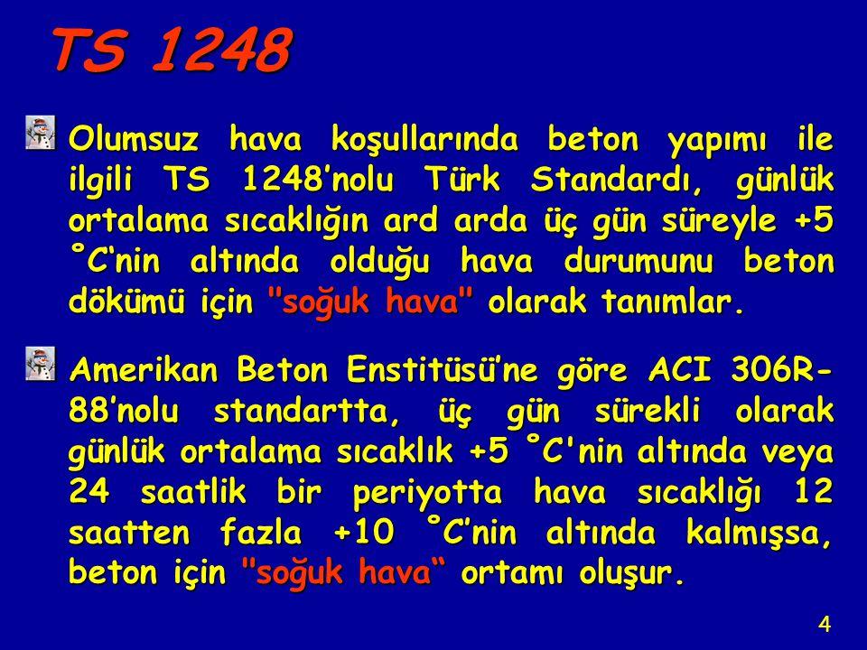 TS 1248