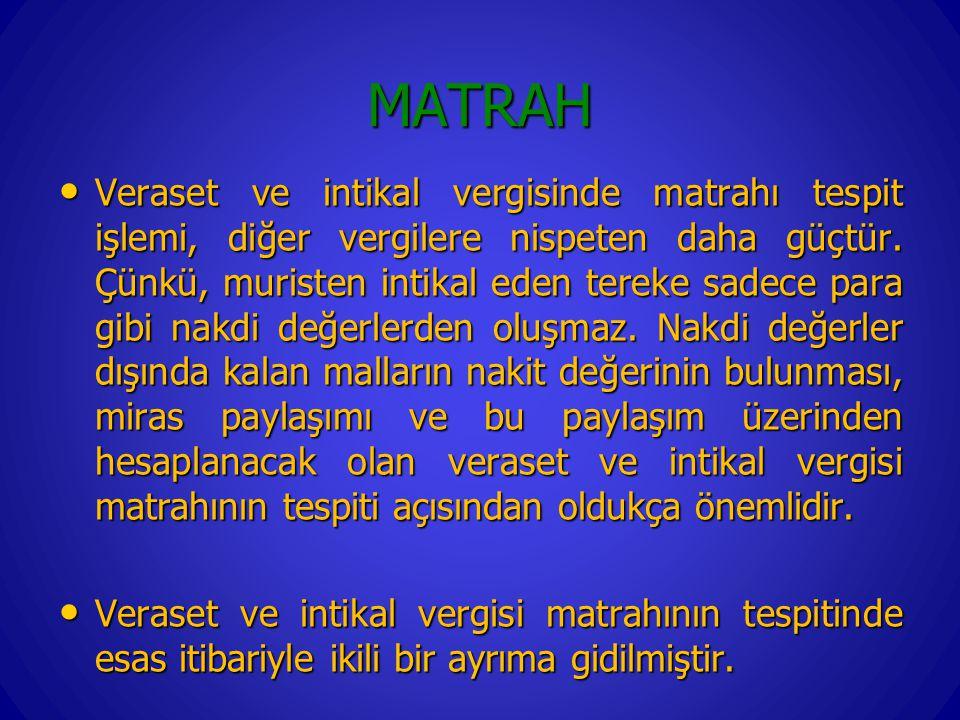 MATRAH