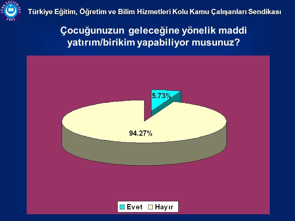 Türkiye Eğitim, Öğretim ve Bilim Hizmetleri Kolu Kamu Çalışanları Sendikası