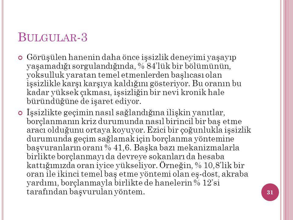 Bulgular-3