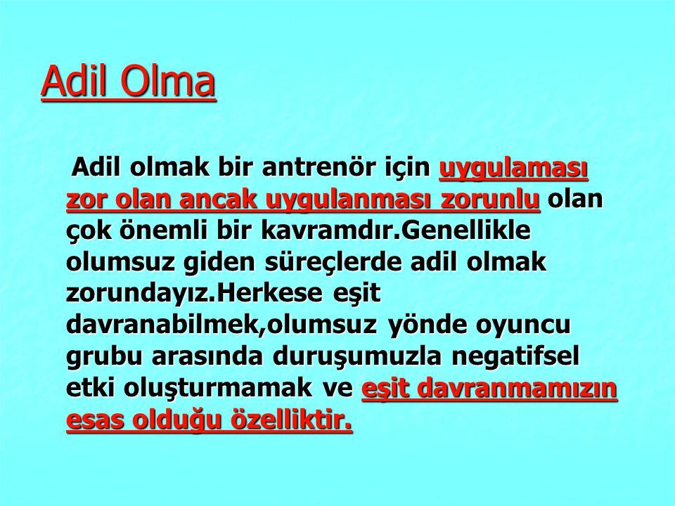 Adil Olma