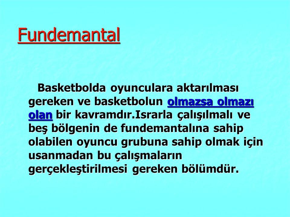Fundemantal
