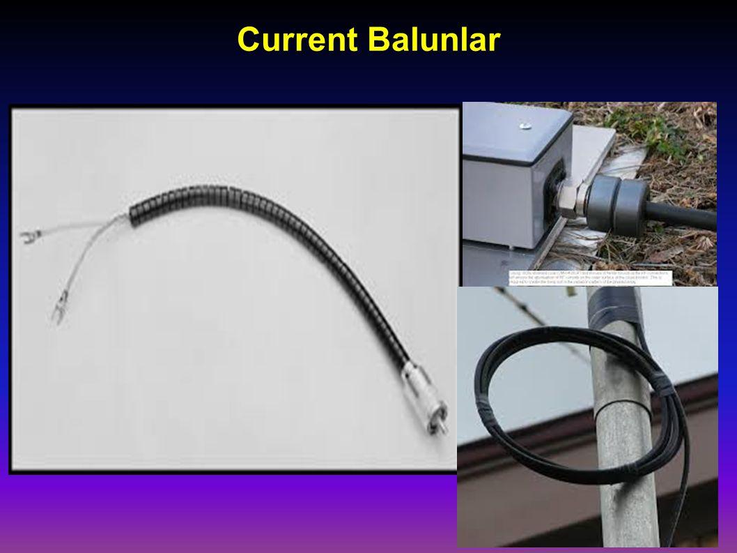 Current Balunlar 23