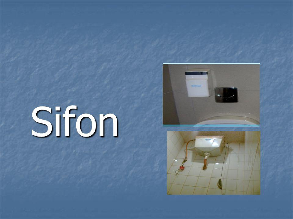 Sifon