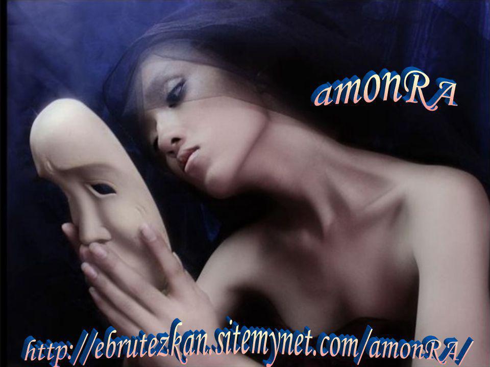 amonRA http://ebrutezkan.sitemynet.com/amonRA/