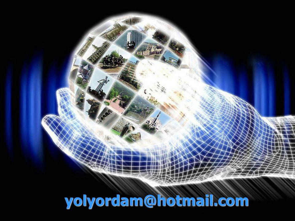 yolyordam@hotmail.com