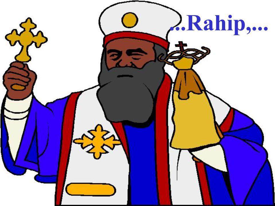 ...Rahip,...
