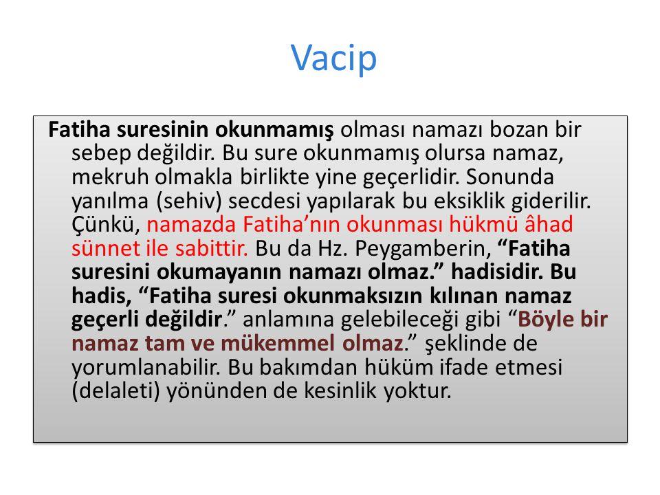 Vacip
