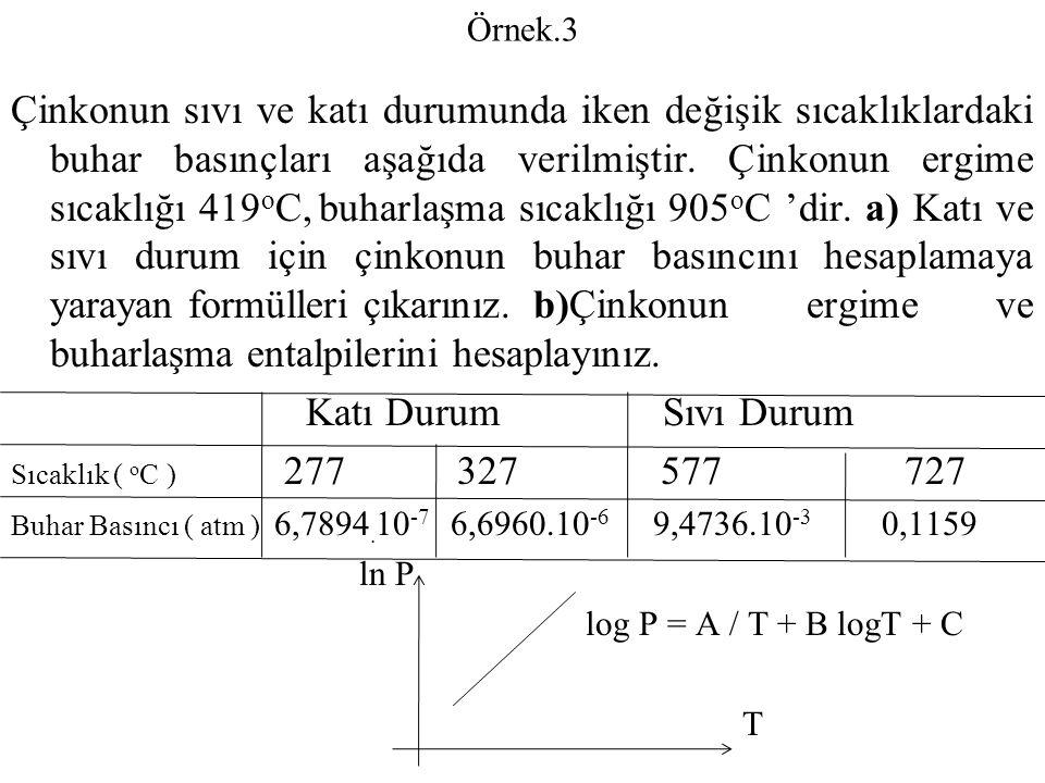 Örnek.3