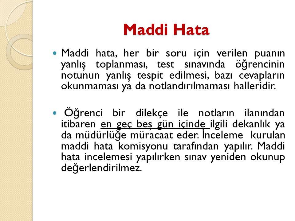 Maddi Hata