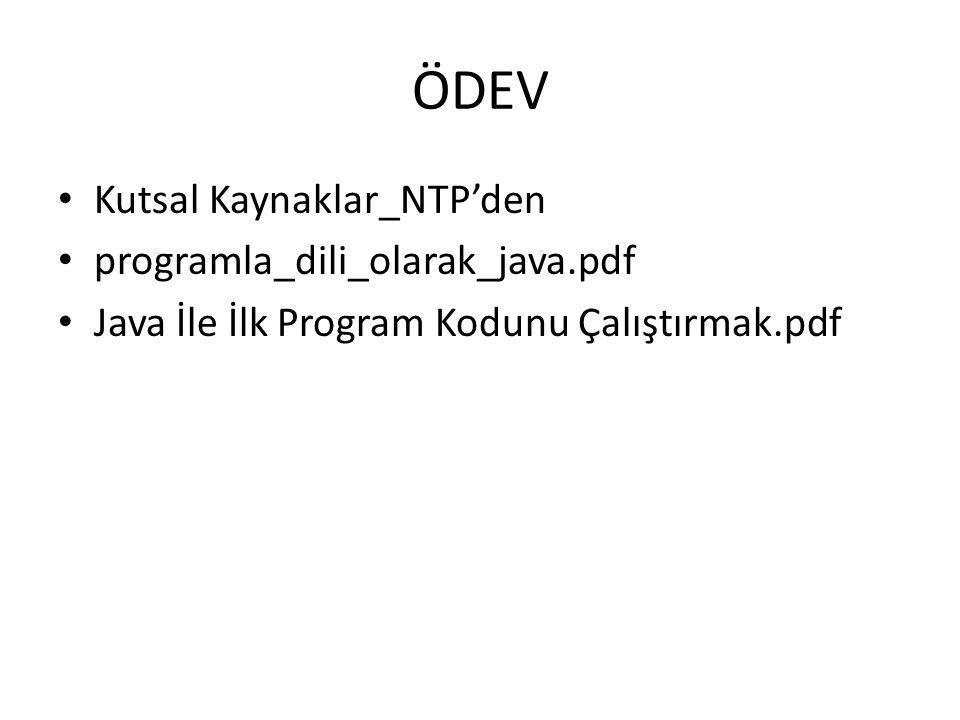 ÖDEV Kutsal Kaynaklar_NTP'den programla_dili_olarak_java.pdf