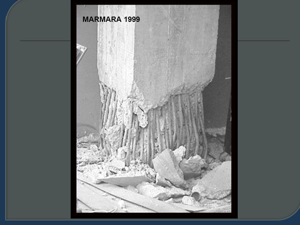 MARMARA 1999