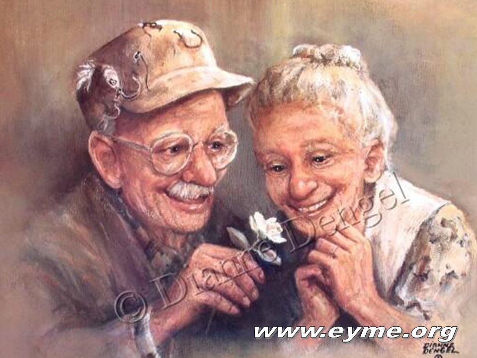 www.eyme.org