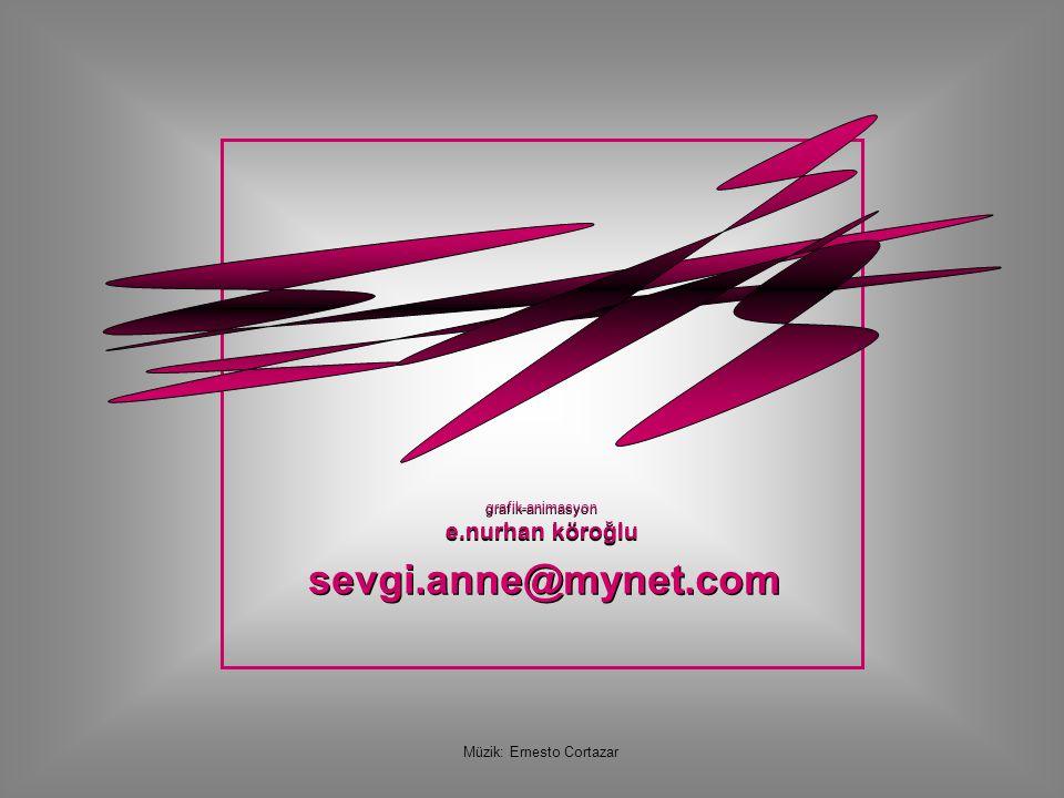 sevgi.anne@mynet.com e.nurhan köroğlu grafik-animasyon