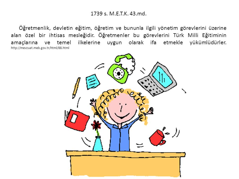 1739 s. M.E.T.K. 43.md.