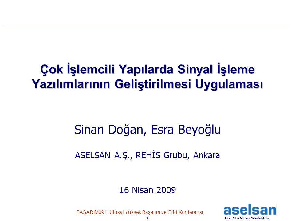 Sinan Doğan, Esra Beyoğlu