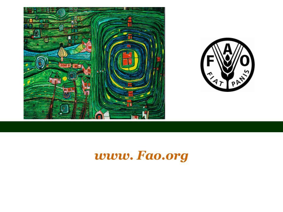 www. Fao.org