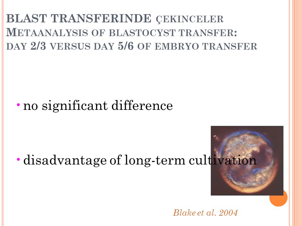 no significant difference (OR=0,91; 95% CI 0,71-1,17)