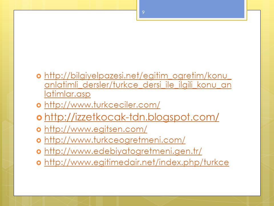 http://bilgiyelpazesi.net/egitim_ogretim/konu_anlatimli_dersler/turkce_dersi_ile_ilgili_konu_anlatimlar.asp