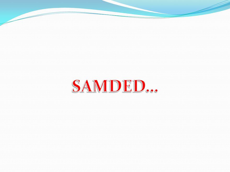 SAMDED…
