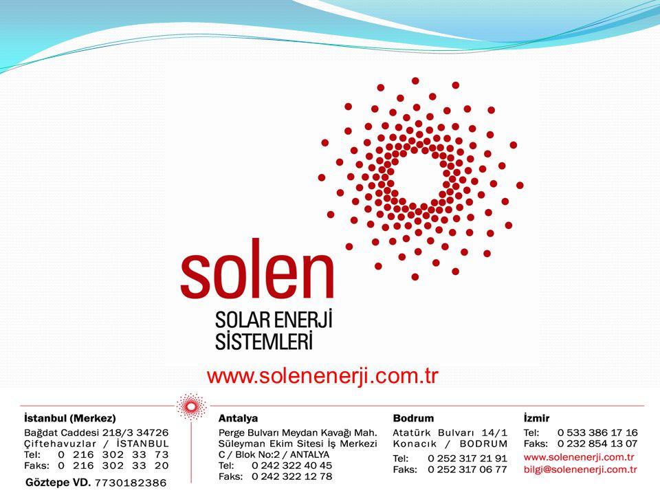 www.solenenerji.com.tr