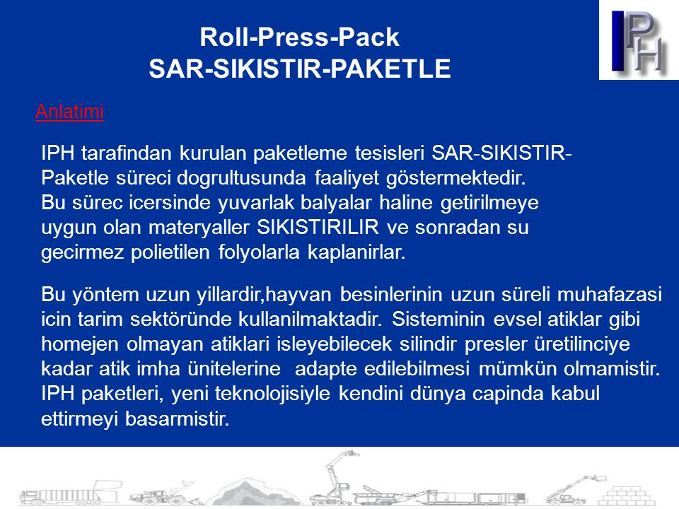 SAR-SIKISTIR-PAKETLE