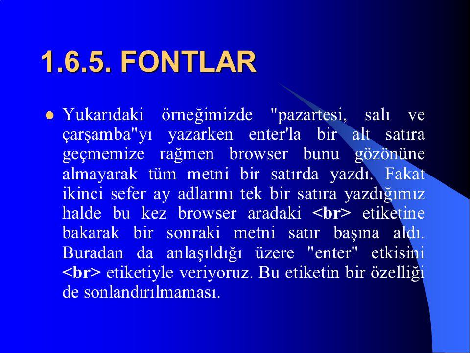 1.6.5. FONTLAR
